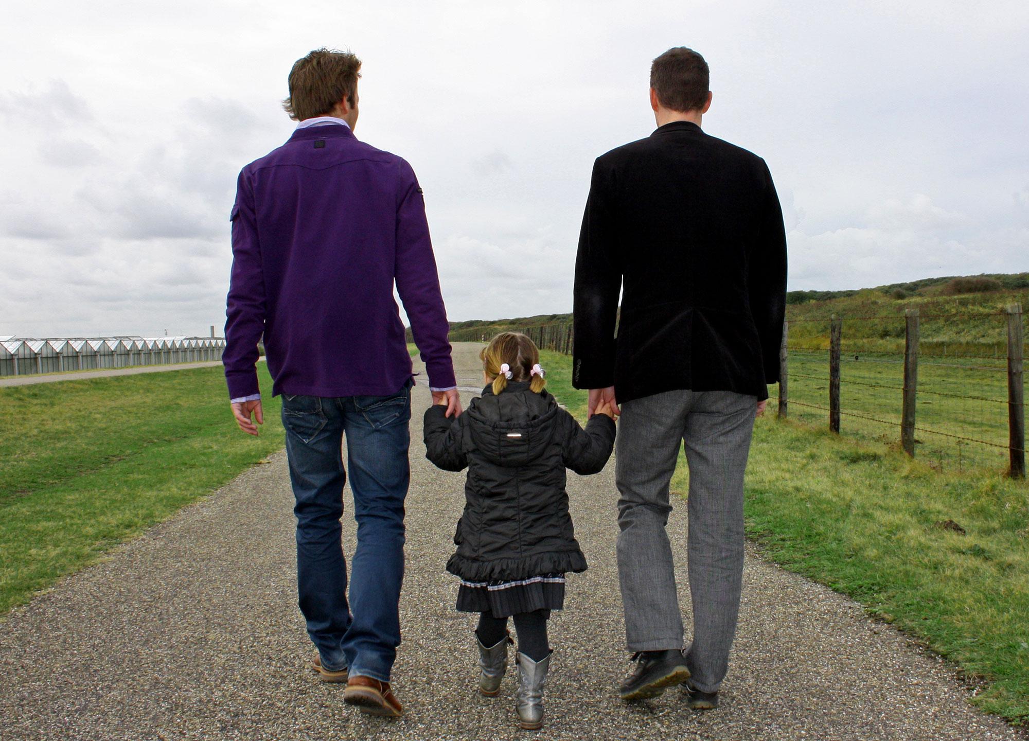 Stepparent adoption - Stepparent Adoption
