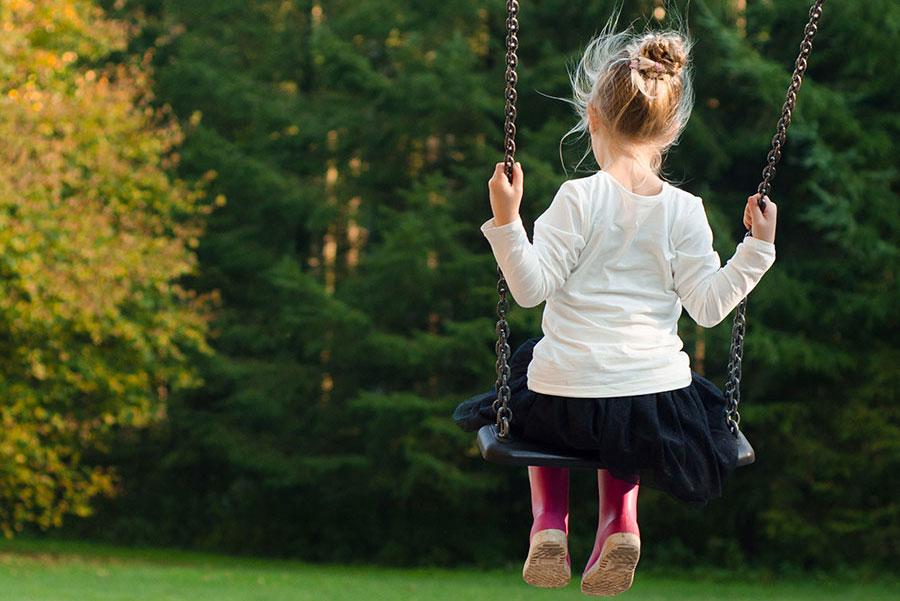 child custody - Miami Child Custody Attorney